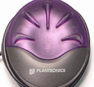 Phone Systems - Plantronics Online Indicator