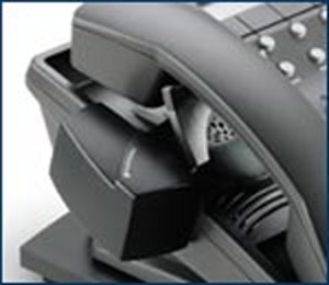 Phone Systems - HL10 Handset Lifter