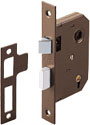 2948-mortise lock