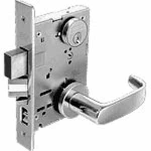 Mortise locks - 8200-SARGENT