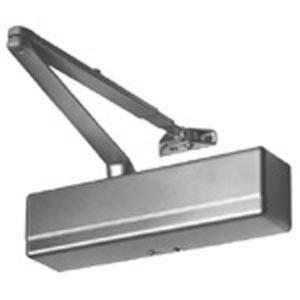 Hardware & Accessories - 1430/1431 Series Powerglide-SARGENT