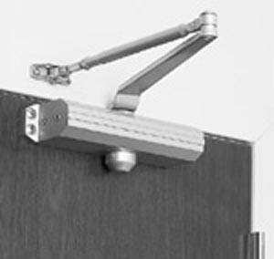 Hardware & Accessories - 1130 Series-SARGENT