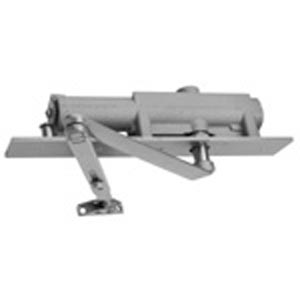 Hardware & Accessories - 278 Powerglide Overhead-SARGENT