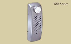 Hardware & Accessories - 100 Series-ARROW