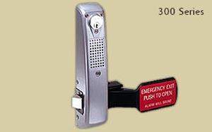 Hardware & Accessories - 300 Series-ARROW