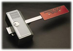 Hardware & Accessories - SIRENLOCK™ MODEL 250/260.