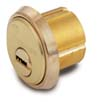 Mortise Cylinder 1``-MUL-T-LOCK
