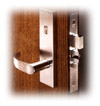30H Heavy Duty Mortise Locks