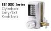 Ee1000 series