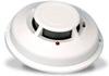 5192SD smoke detector