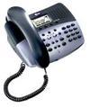 2.4 GHz  phone